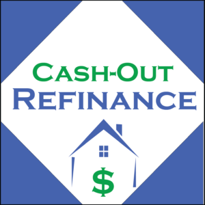 Cash-Out Refinance