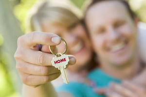 Bad Credit Home Loans Exclusive Programs for Buying or